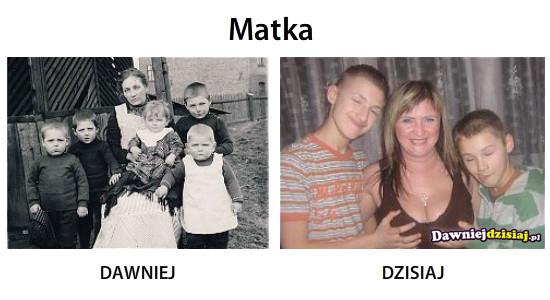 Matka –