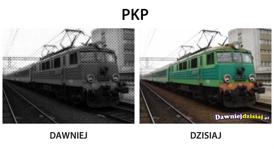 PKP –