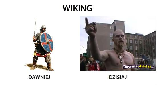 WIKING –