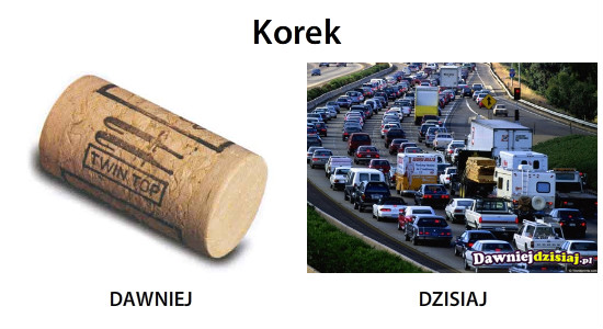 Korek –