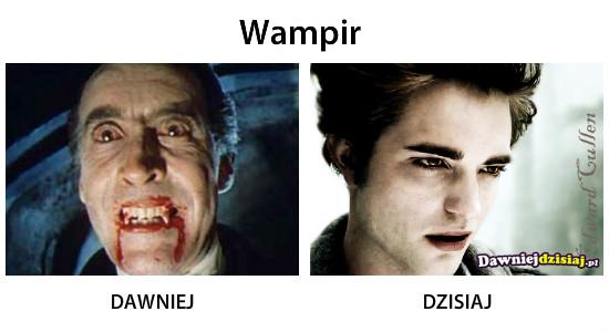 Wampir –