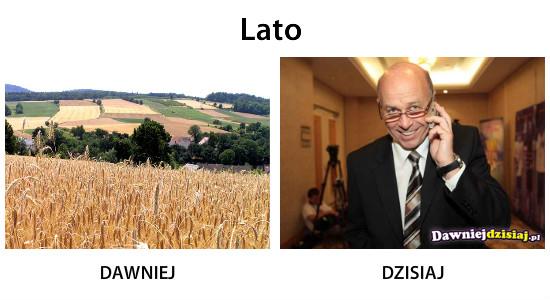 Lato –