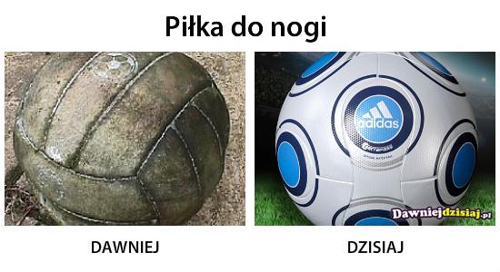 Piłka do nogi –