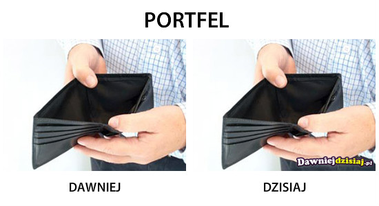 PORTFEL –