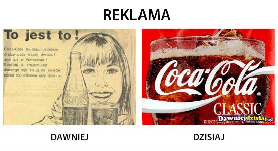REKLAMA –