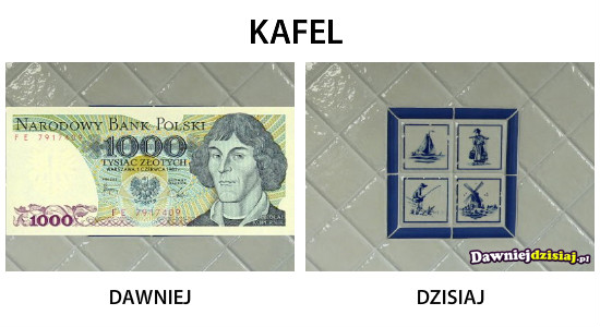 KAFEL –