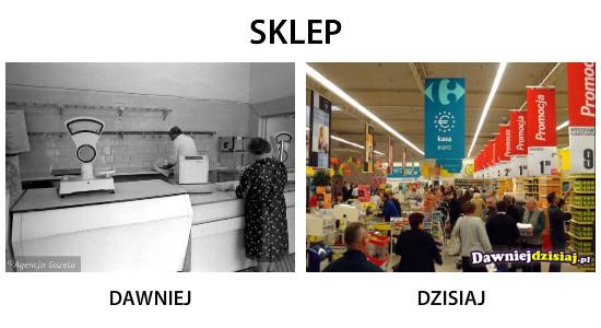 SKLEP –