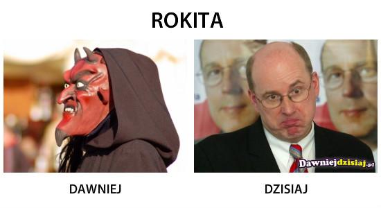 ROKITA –