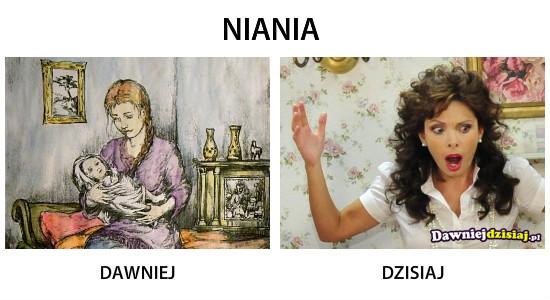 NIANIA –
