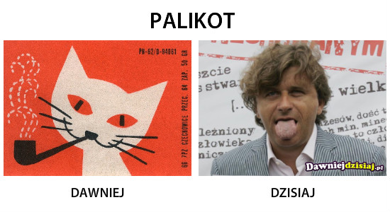 PALIKOT –