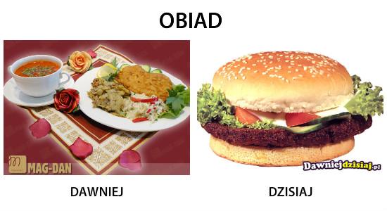 OBIAD –