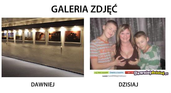 GALERIA ZDJĘĆ –