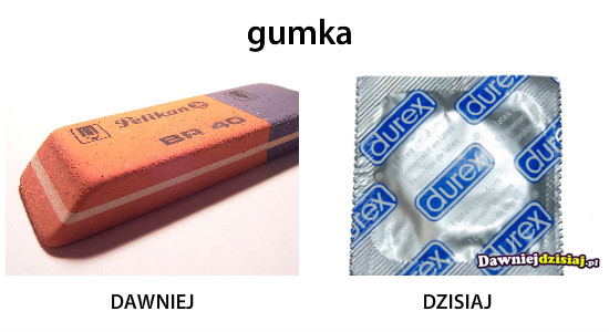 Gumka –