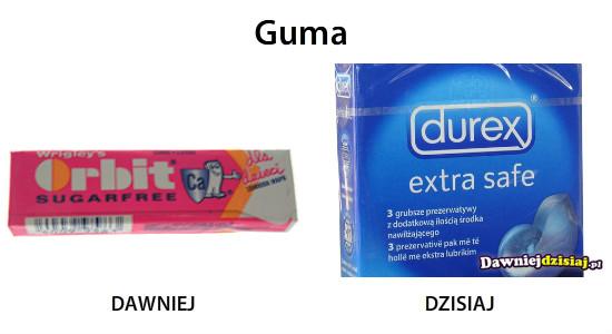 Guma –