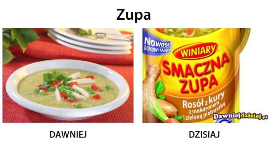 Zupa –