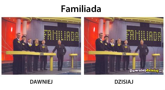 Familiada –