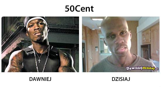 50Cent –