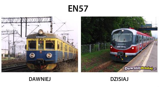 EN57 –