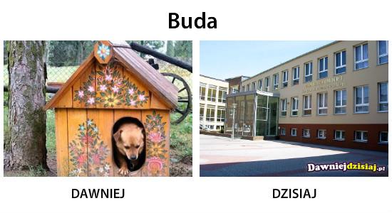 Buda –