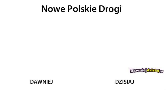 Nowe Polskie Drogi –