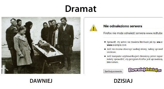 Dramat –