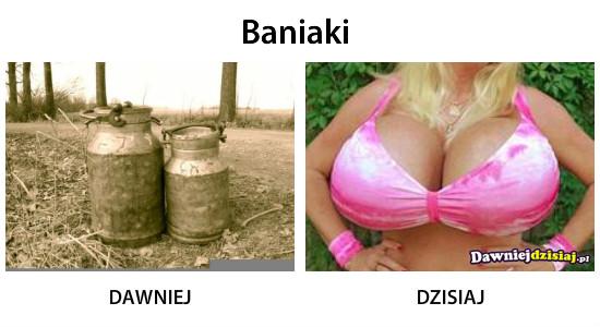 Baniaki –