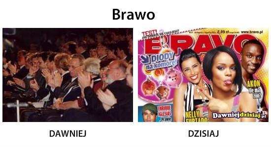 Brawo –