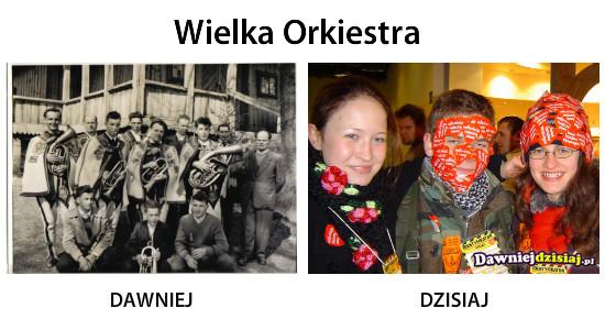 Wielka Orkiestra –