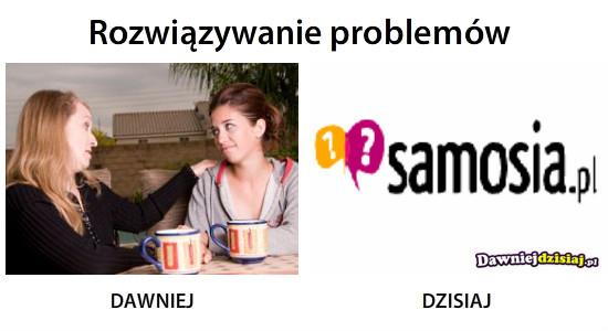 Rozwiązywanie problemów –