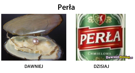 Perła –