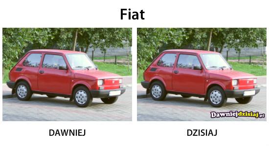 Fiat –