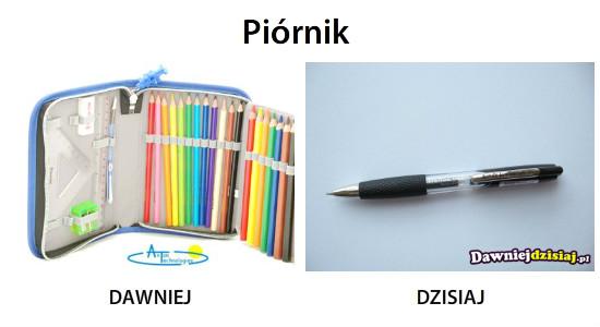 Piórnik –