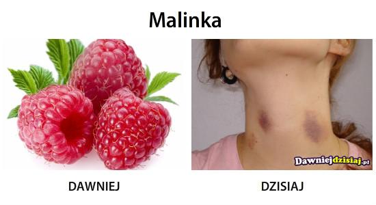 Malinka –