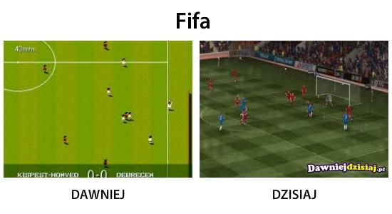 Fifa –