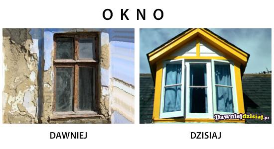 O  K  N  O –