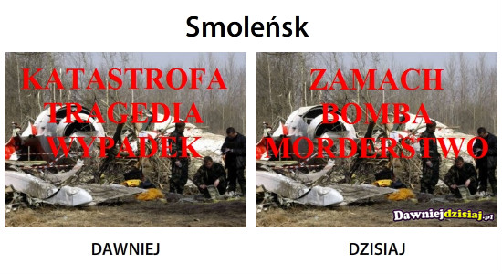 Smoleńsk –