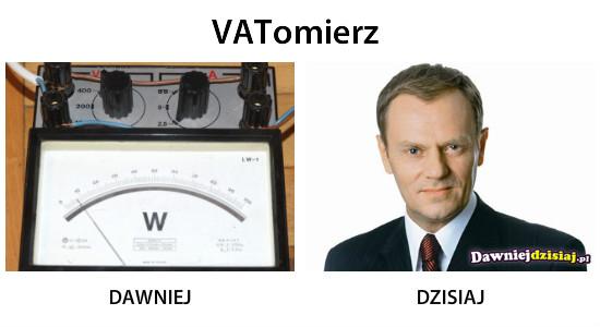 VATomierz –