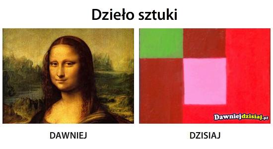 Dzieło sztuki –