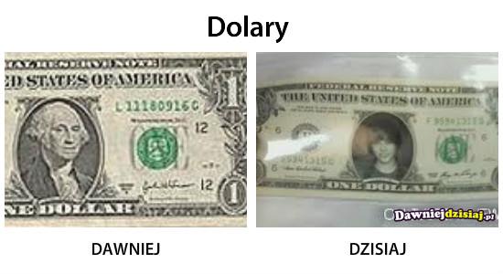 Dolary –