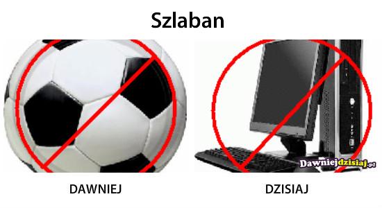 Szlaban –