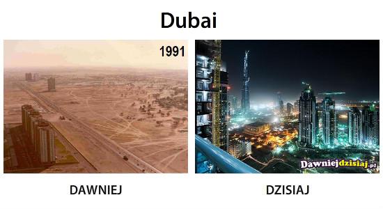 Dubai –