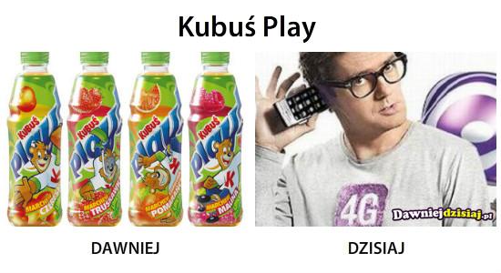 Kubuś Play –