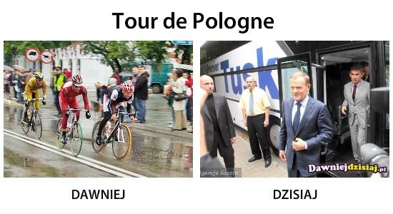 Tour de Pologne –