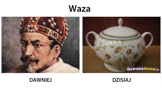 Waza –