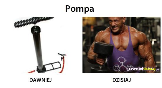 Pompa –