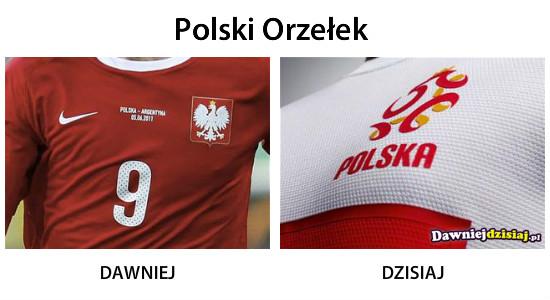 Polski Orzełek –