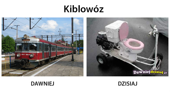 Kiblowóz –