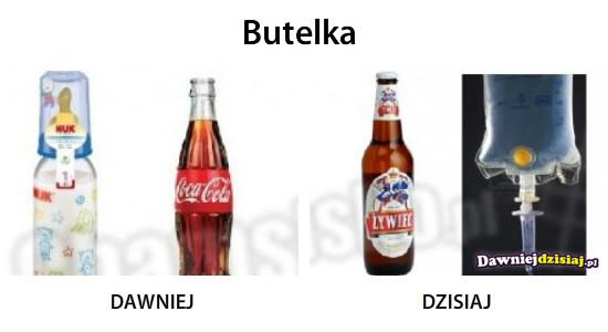 Butelka –