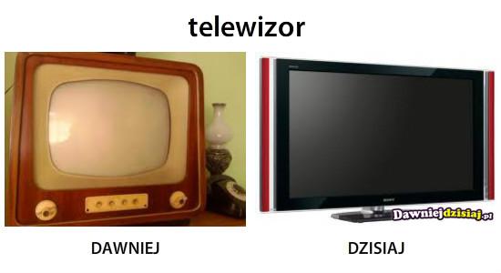 Telewizor –