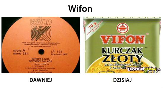 Wifon –